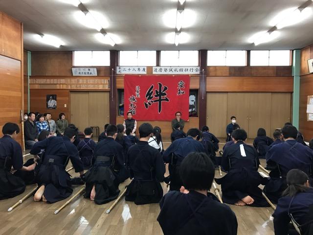 170325_soukokai004