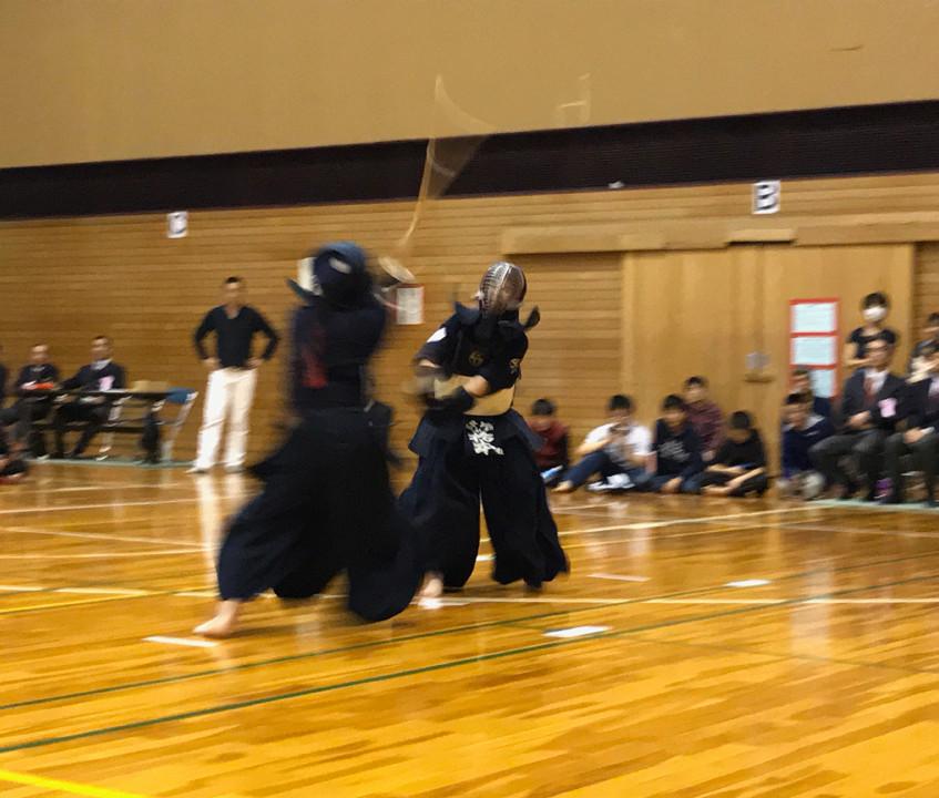 170416_matsumotohai_004