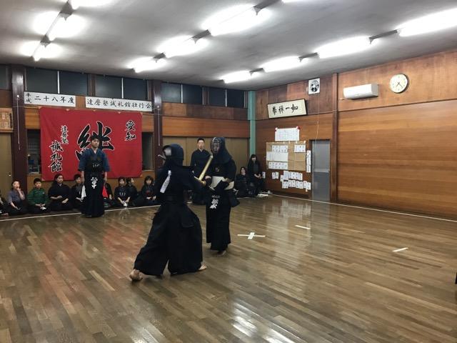 170325_soukokai007(1)