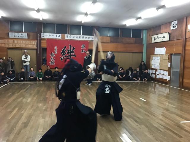 170325_soukokai007
