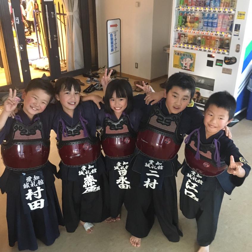 161103尾張剣道祭7