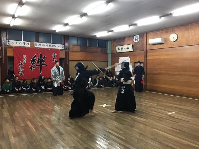170325_soukokai008(1)