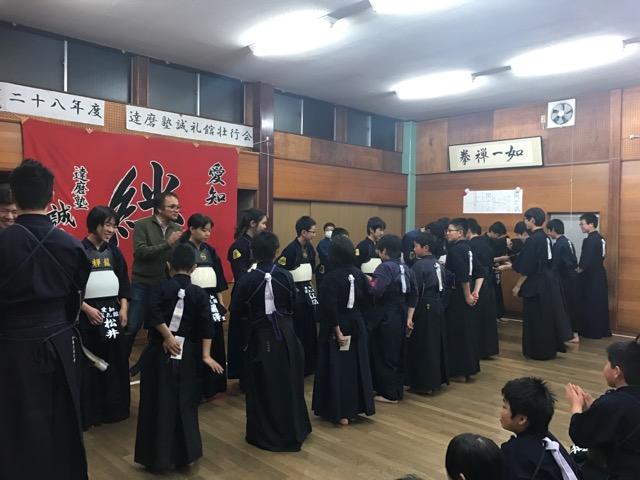 170325_soukokai000(1)
