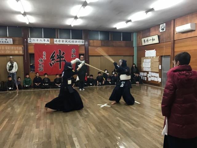 170325_soukokai009