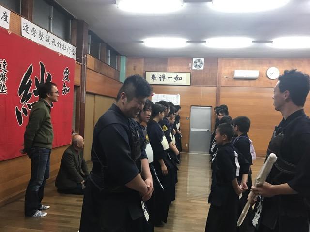 170325_soukokai009(1)