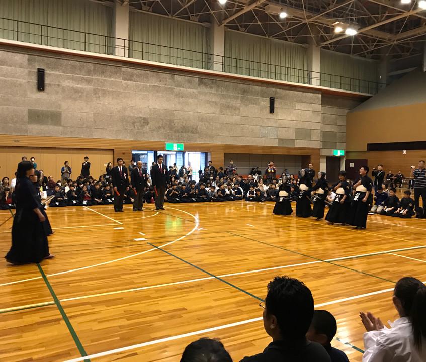 170416_matsumotohai_002