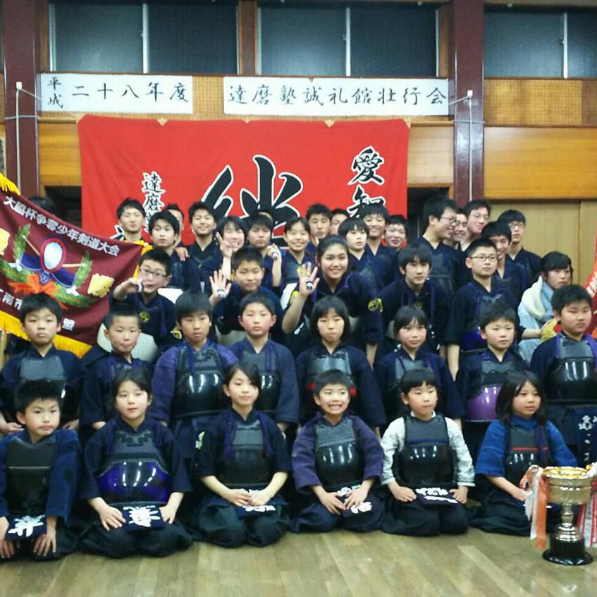 170325_soukokai_004