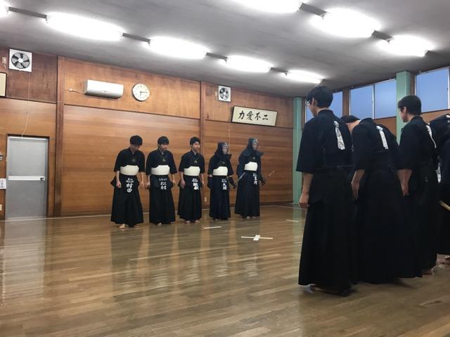 170325_soukokai006