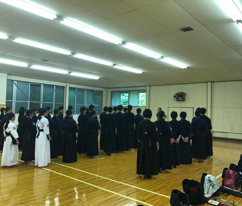 170701_renseikai_03