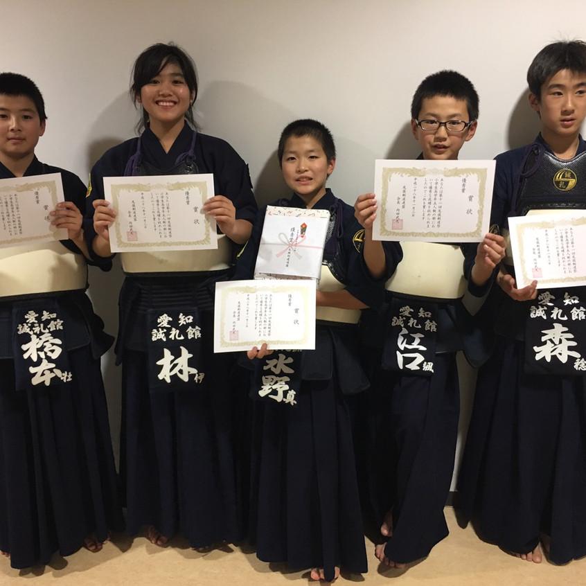 161103尾張剣道祭5