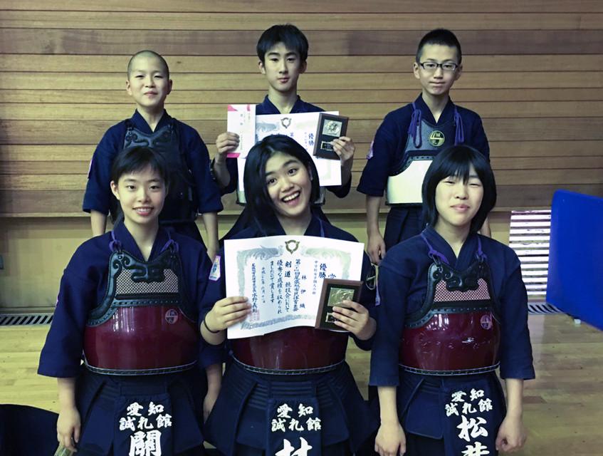 170611_owariasahishimin_6