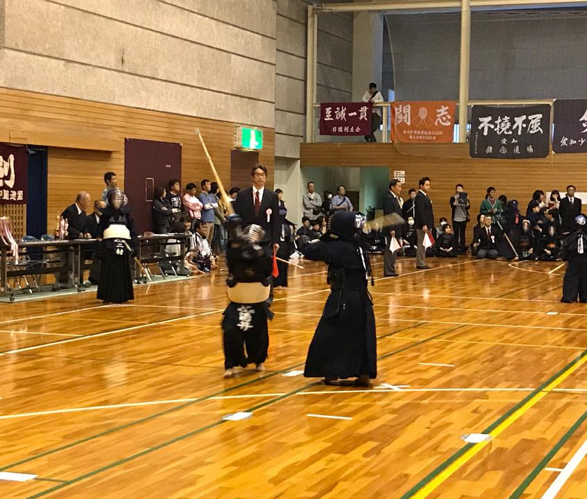 170416_matsumotohai_009