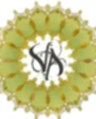 VA logo_edited_edited.jpg