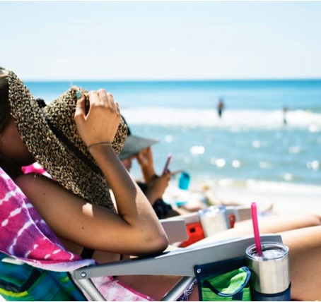 Why Sunscreen should be a part of your daily skin Regimen