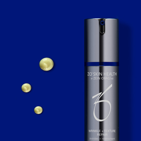 Retinol - the Holy Grail of anti-aging, explained.