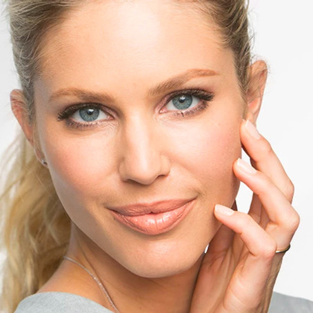 Have a Flawless Botox Experience - 5 Tips to Prevent Bruising After Treatment