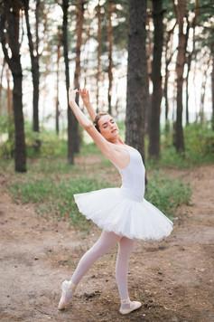 Kateryna Batishcheva