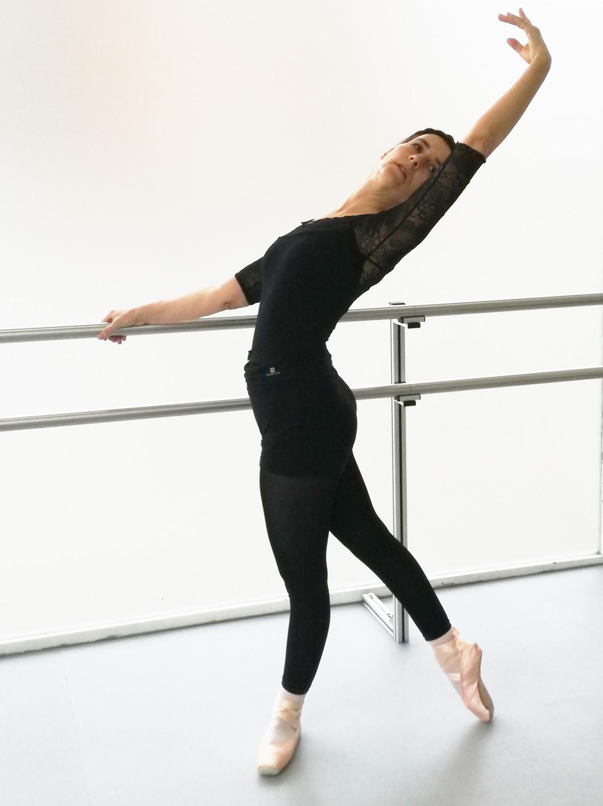 kinderballett b blingen sindelfingen akzentanz ballett modern dance. Black Bedroom Furniture Sets. Home Design Ideas