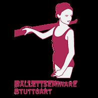 Ballettseminare Stuttgart Logo