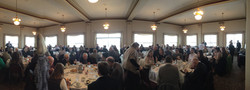 Revitalization Luncheon