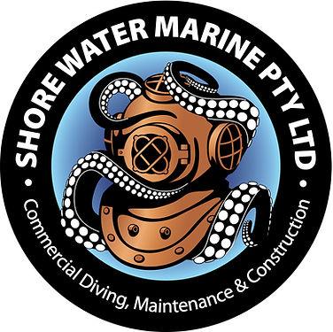 Shore Water Marine - LOGO BRONZE.JPG