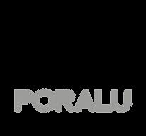 Poralu Marine Logo.png