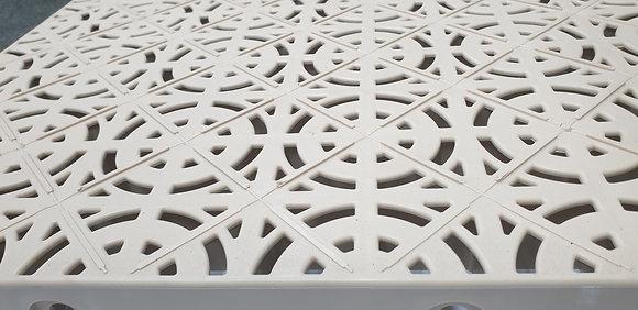 Decking Tile - Nautic M3