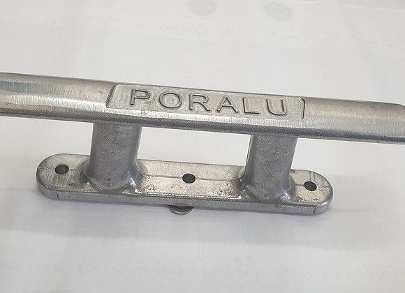 PORALU 5T CLEAT