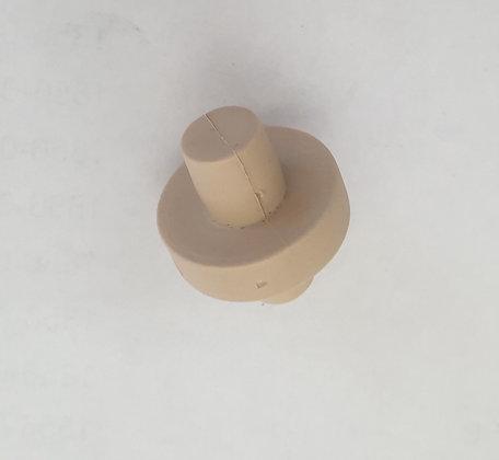 Tile Fixing Peg - Nautic