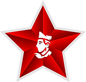 red_star_PNG4%20copy_edited.png