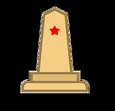 obelisk copy.png