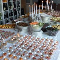20_buffet finger food.jpg