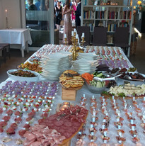 19_buffet finger food.jpg