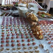 18_buffet finger food.jpg
