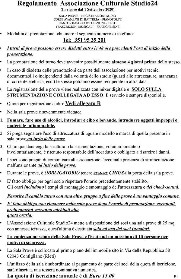 Regolamento _nuovo_definitivo-page-001.j