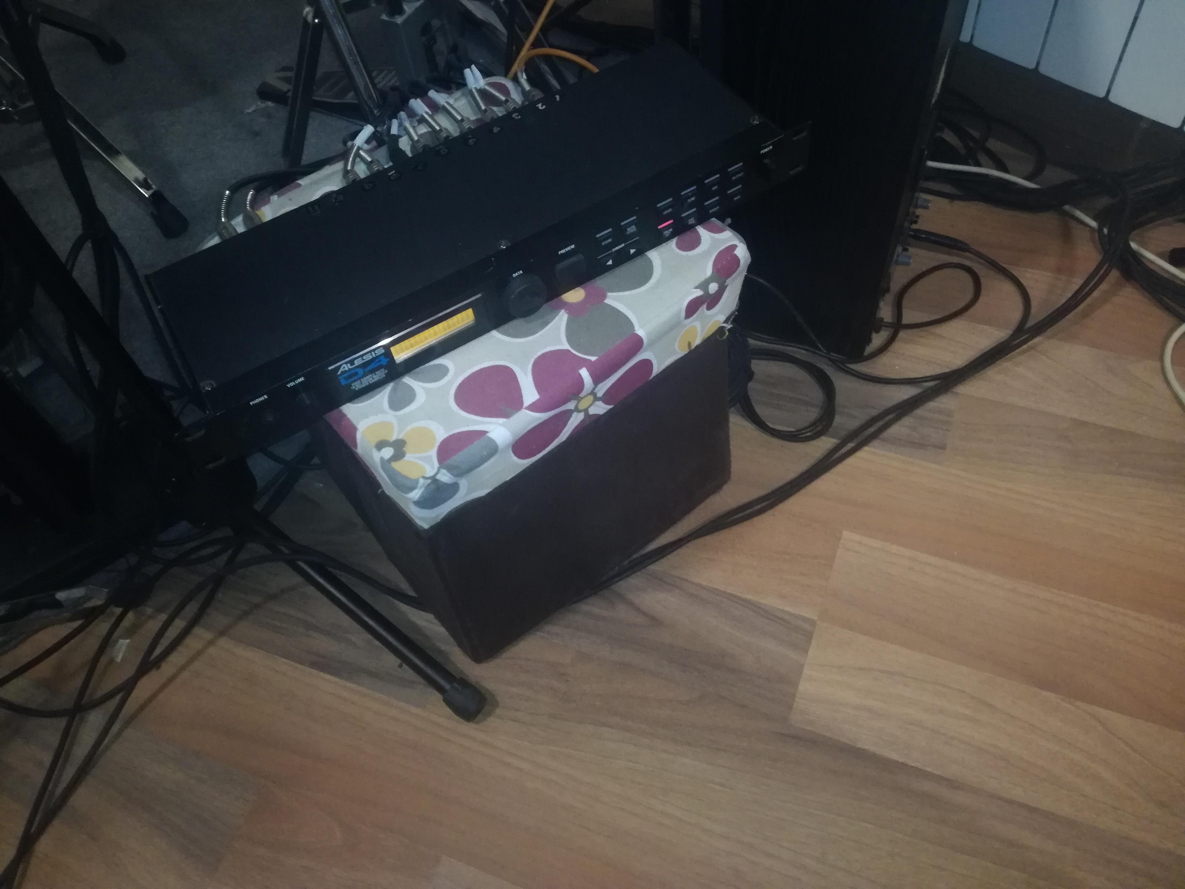 Studio24 - B. Elettronica