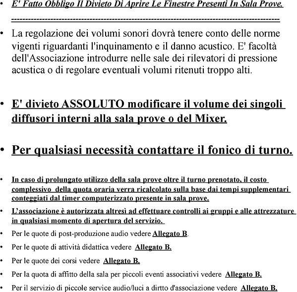Regolamento _nuovo_definitivo-page-003.j