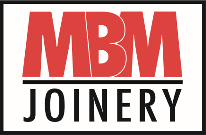 Joinery | MbM JOINERY & MAINTENANCE SERVICES | England