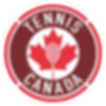 Tennis_Canada.svg.png