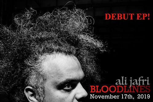 BLODLINES debut.jpg