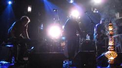 Mod Club with LPD. 2008