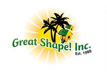 Great Shape Inc.png