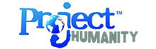 project humanity logo.jpg