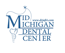 mid michigan dental centre.png