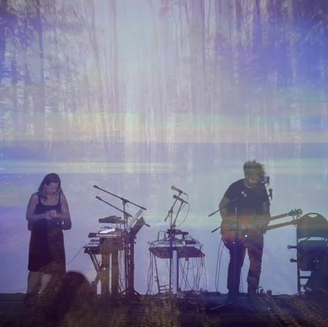 Oonagh by Saintfield (Ali Jafri + Ciara Adams