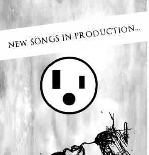 Jafri Music