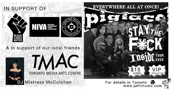 pigface FB TMAC.jpg