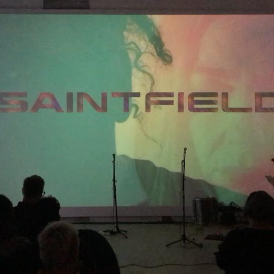 History of Us - Saintfield