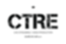 CTRE-corporate-logo.png