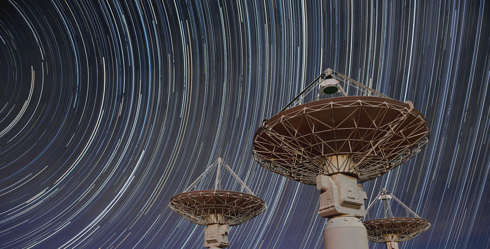 Star Trails cropped.jpg